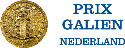Prix Galien Homepage